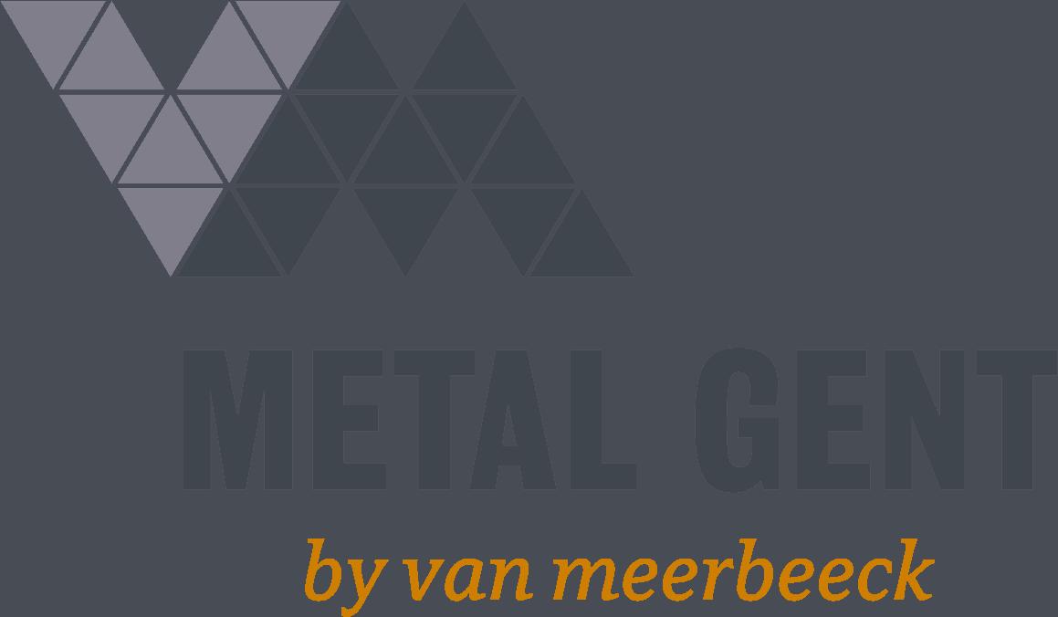 Metalgent
